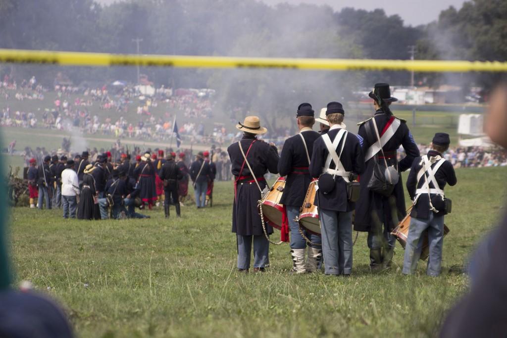 civilwar18